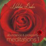 Abundance and Prosperity Vol 1
