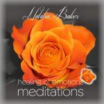 Healing of Emotions