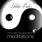 Inner Male/Female Balance