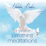 Breathing Meditations for Peace