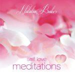 Self Love Meditations